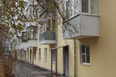 Ново-Садовая, 8 к.1