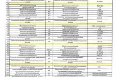 Годовой-отчет-за-2020г.-МКД-Првомайская-27_pages-to-jpg-0002